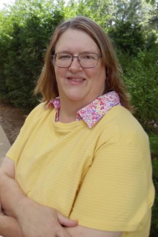 Amy Kunce